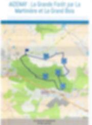 plan 1er mars010.jpg