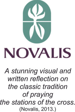 Quote from Novalis Publishing