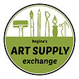Regina 's Art Supply Exchange member