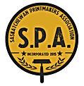 Saskatchewan Printmakers Association member
