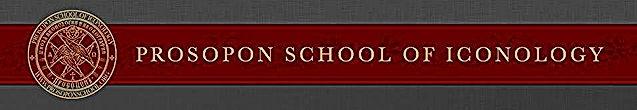 Prosopon School of Iconology