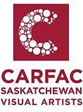 CARFAC Saskatchewan member