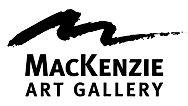 MacKenzie Art Gallery member