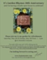 gr SpringOpenHouse2019website.jpg