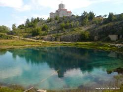 Dalmatia site (3)