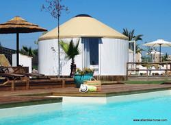 QuintaM site (5)