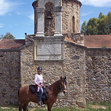 2012-Panorama-Rides-Byzantine-church.JPG