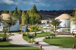 QuintaM site (3)