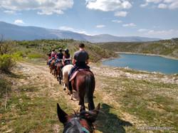 Dalmatia site (16)
