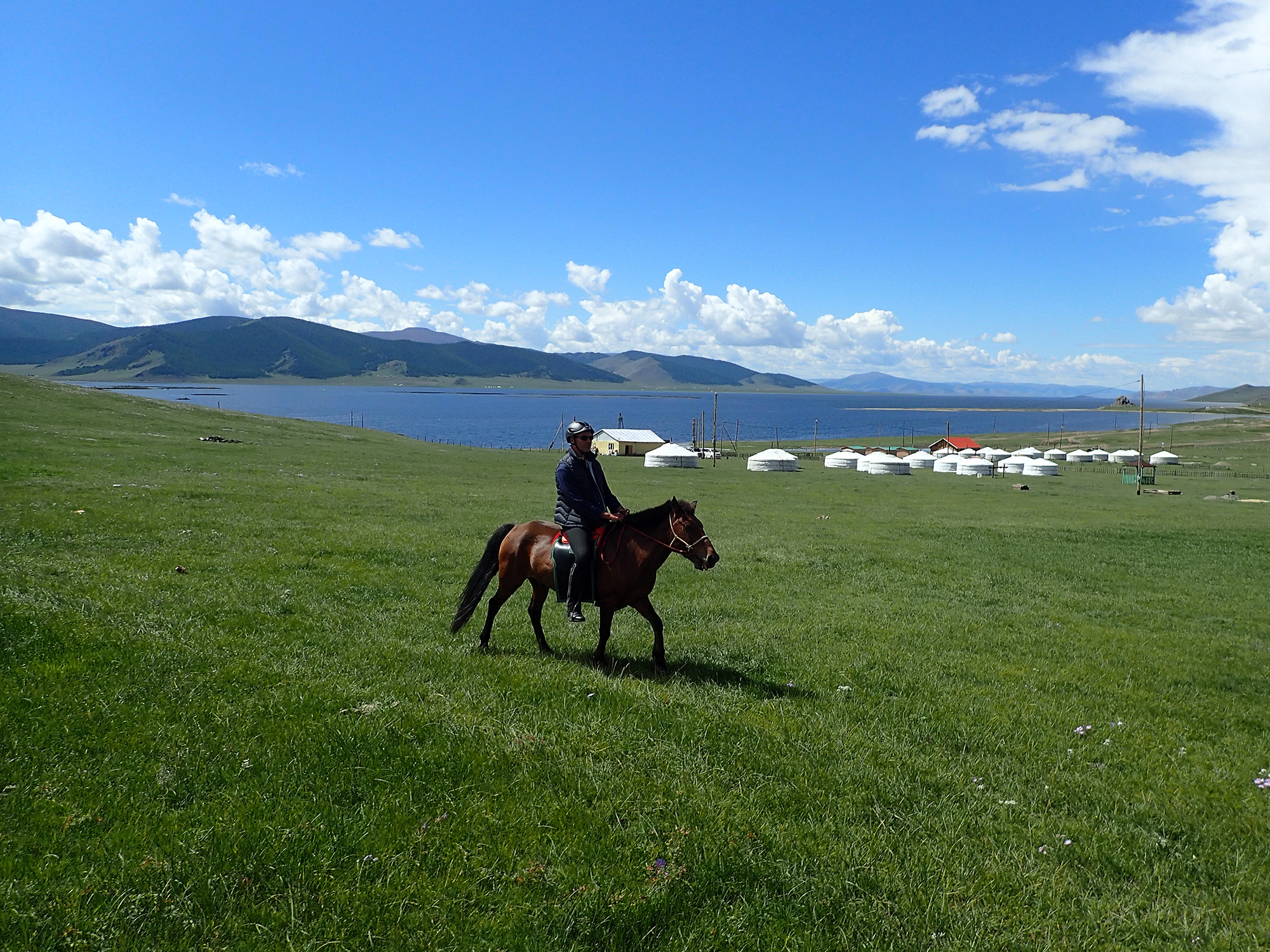 mongolie-transmongolia-rando-cheval-aven