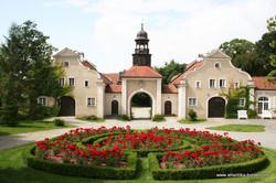 Конные туры в Польше