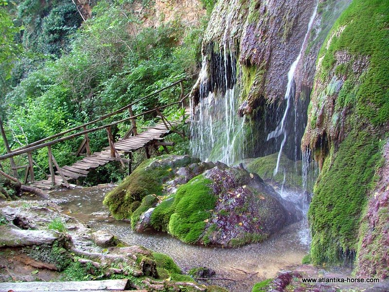 25-vodopad-big