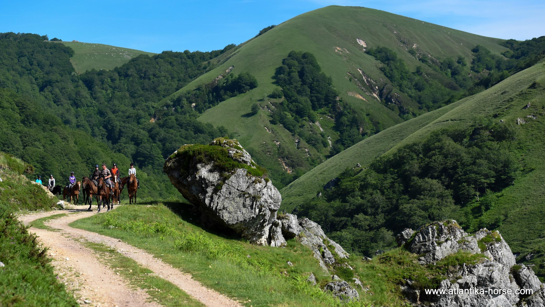 pays basque site (29)