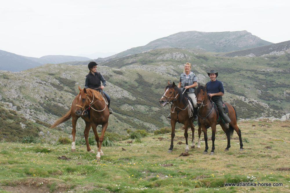 Жаркие страсти 2015 10-Экскурсия Фунтана Бона 4
