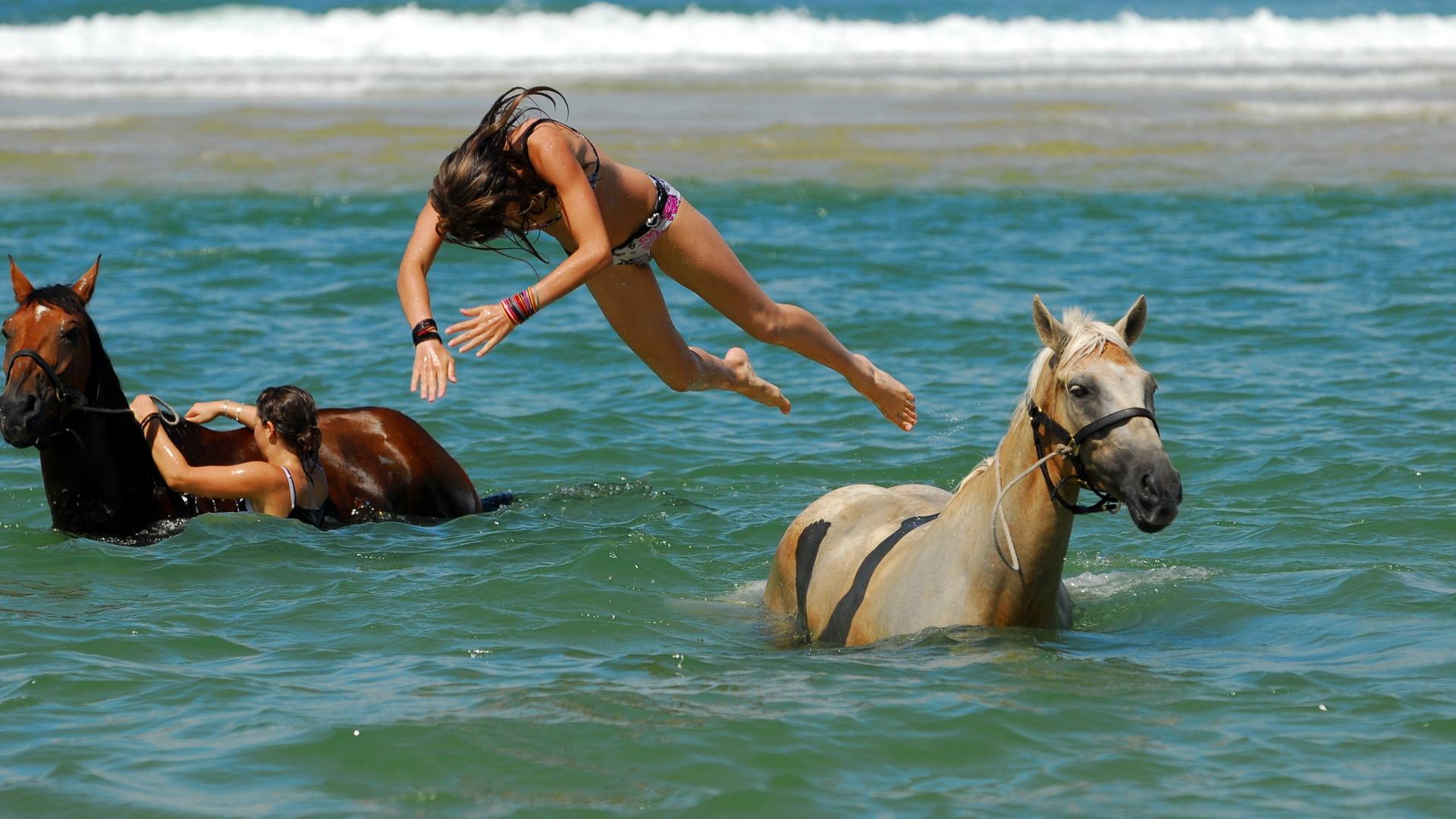 18-Illustration 2011 Rando Landes Ocean_