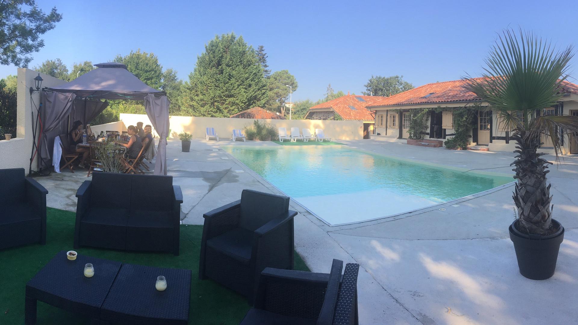 Guest House 1 + pool.jpg
