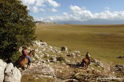 Colle del Orso site (16)