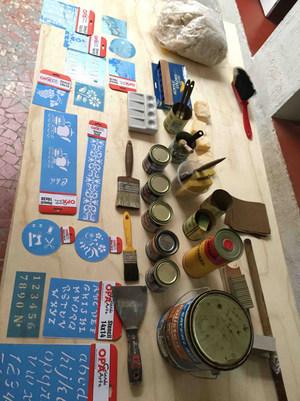 DIY_café kits 2.jpg