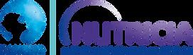 nutricia-logo.png
