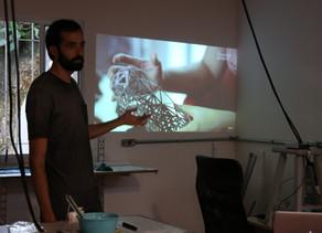 """""""Precisamos aprender a usar a impressão 3D para inovar"""" por Revista Época Negócios"""