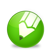 corel_draw_x3_dock_icon_by_fiper.png