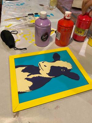DIY_bar pq 3Dpaint Cow.jpg