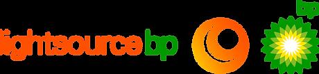 Lightsource-BP logo.png
