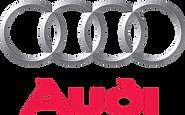 Audi-logo-C1D51B9B5E-seeklogo.com.png