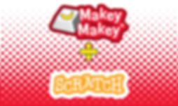 Makeymakey Scratch2.png