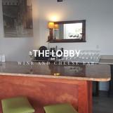 Copy of The Lobby.jpg