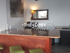 Copy of The Lobby.jpg