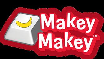 makey-makey logo.png