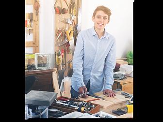 Empresário Jr 5.0 pic.png