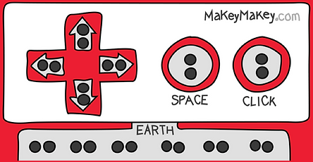 makeymakeyboard_ilustração.png