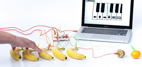 makeymakey banana.png