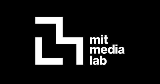 logo MIT Media Lab