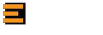 Elite-Equipment-Rental_Logo.png