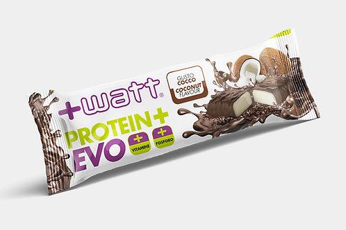 Protein+ Evo