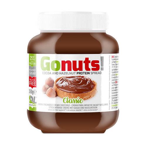 Gonuts! CLASSIC  Cacao e Nocciole
