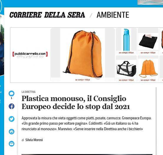 ARTICOLO PLASTIC FREE.JPG
