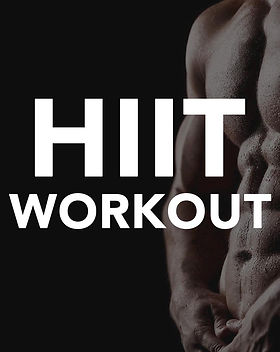 hiit-workout.jpg