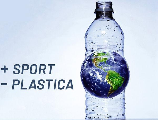 plasticaSPORT.jpg