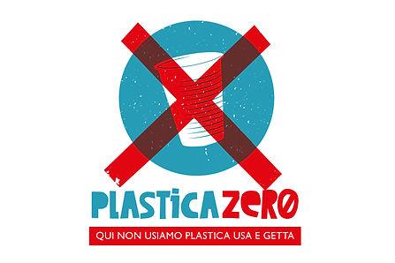 2216acfd-logo_plasticazero_card.jpg