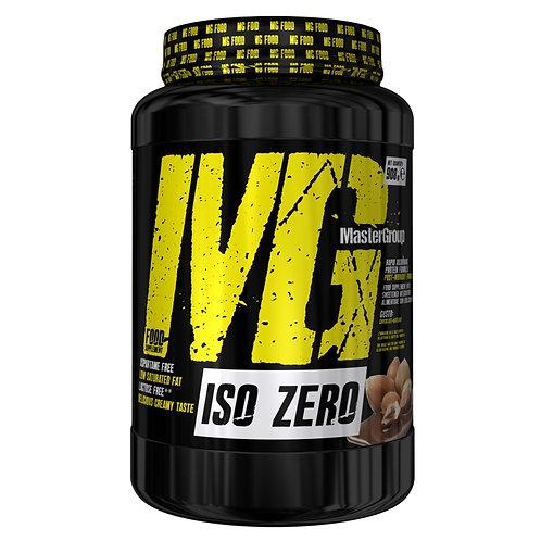 Proteine ISO Zero 908 gr