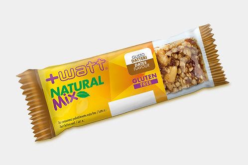 Barretta energetica Natural MIX 30 gr