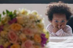 Fotógrafos de niños, sesiones de fotos para bebes, sesion de fotos para bebes, fotografia newborn