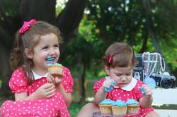 Primer año, smash cake,fotografos de niños