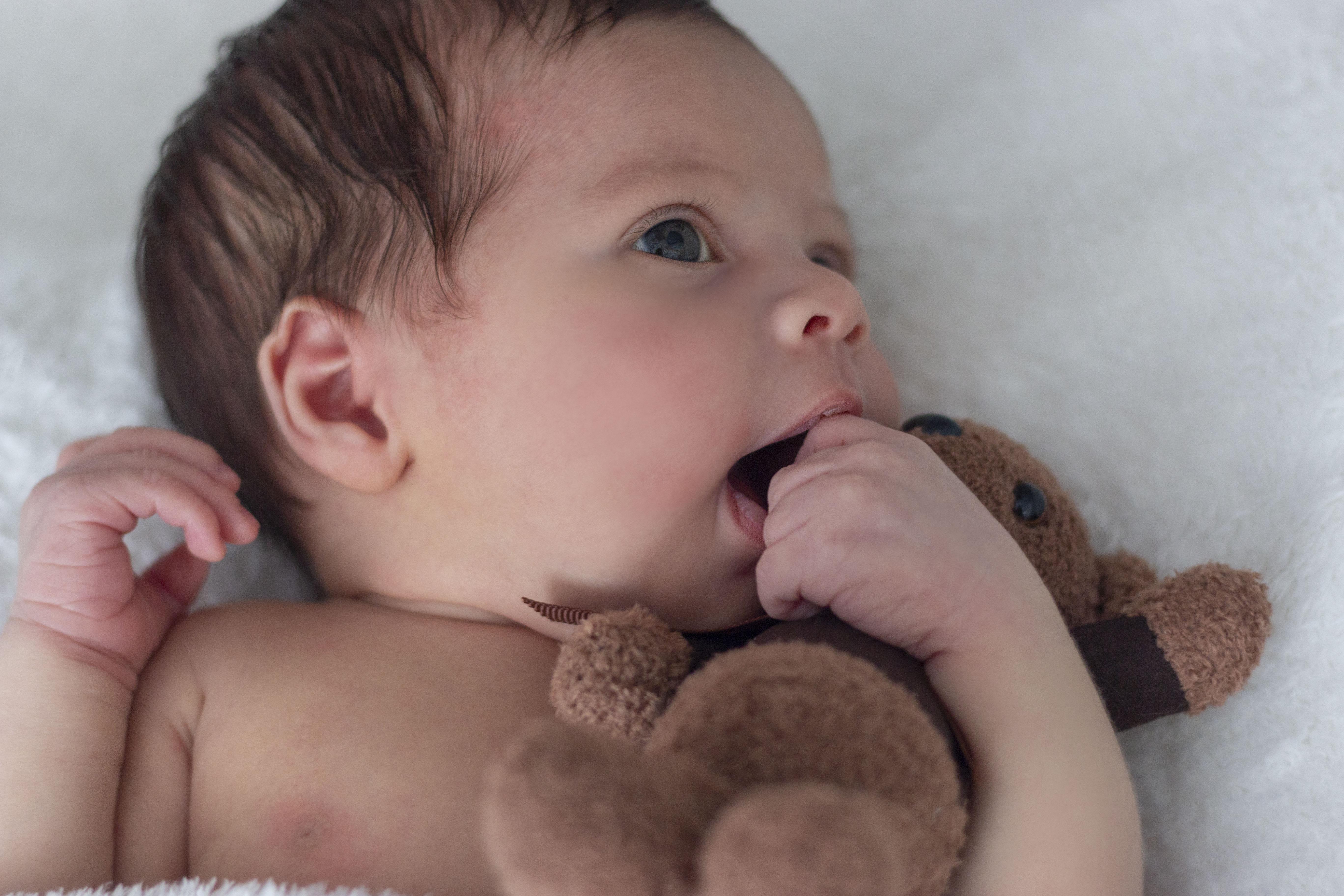 sesiones de fotos para bebes, sesion de fotos para bebes, fotografia newborn