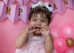 Fotógrafos de niños, New Born, fotos bebe, sesión fotos baby Imagen28.com