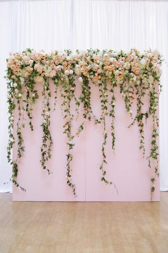 imagen28 ideas de bodas